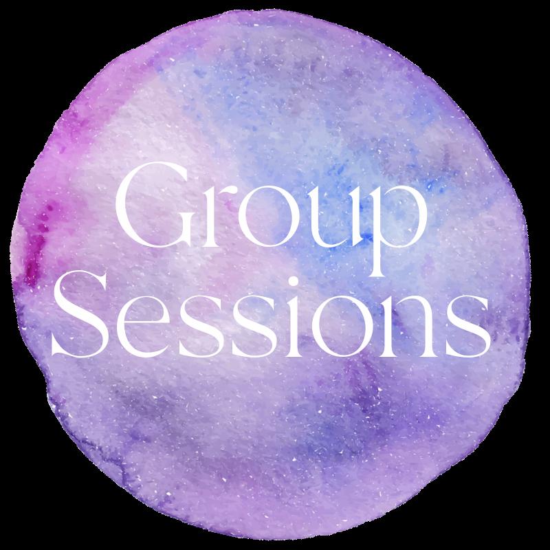 Psychic Mediumship sessions with Fiona Goddard