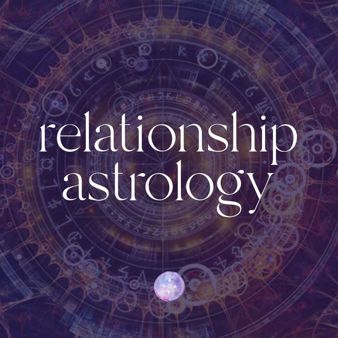 relationship astrology counselling sessions with Fiona Goddard Gold Coast