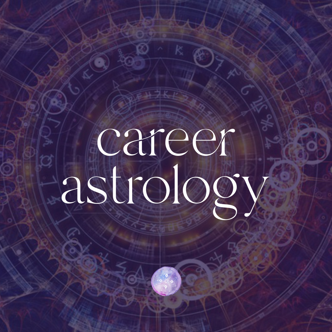 career astrology sessions with Fiona Goddard gold coast brisbane