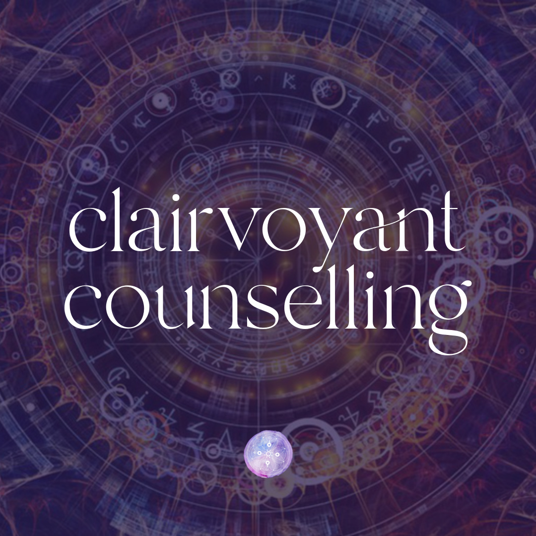 clairvoyant counselling sessions with Fiona Goddard gold coast