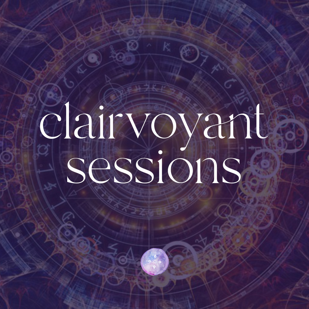clairvoyant sessions gold coast with Fiona Goddard